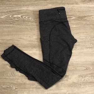 lululemon athletica Pants - Lululemon Speed Tight